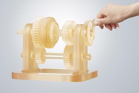 additive-fertigung-gear