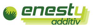 enesty-additiv-logo