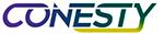 Logo conesty