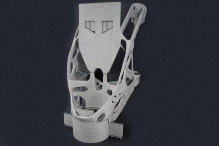 Neu bei enesty: 3D-Druck-Service für Industrie und Handwerk